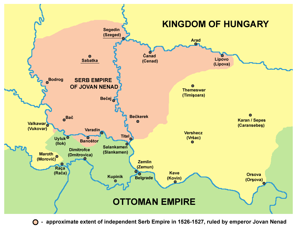 [Serbian_empire06_map]