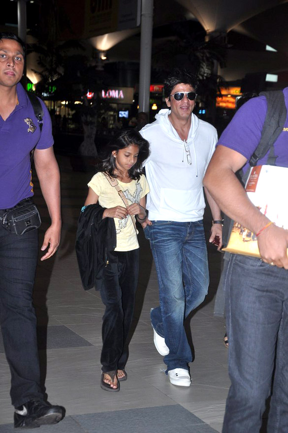 Pin Srk-image-search-results on Pinterest