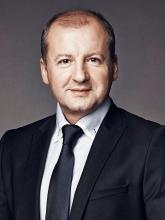 István Simicskó