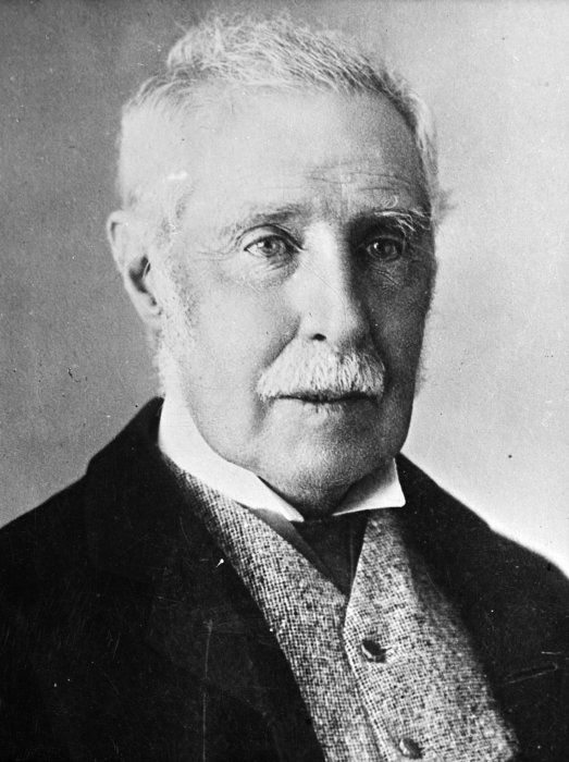 File:Sir George Grey, ca 1890.jpg - Wikimedia Commons: https://commons.wikimedia.org/wiki/File:Sir_George_Grey,_ca_1890.jpg