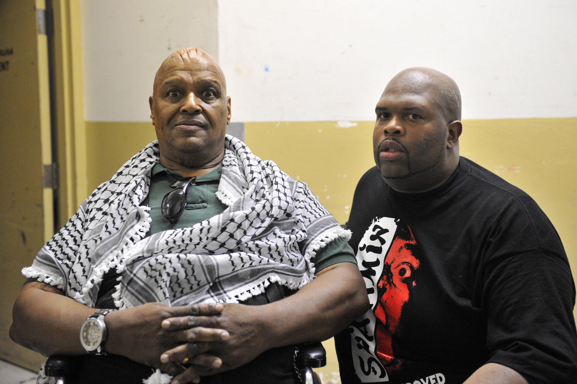 File:Soa Amin with Abdullah The Butcher jpg - Wikimedia Commons