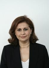 Souad Sbai