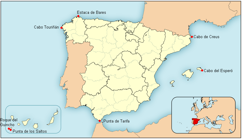 Menorca Flug Und Hotel Gunstig