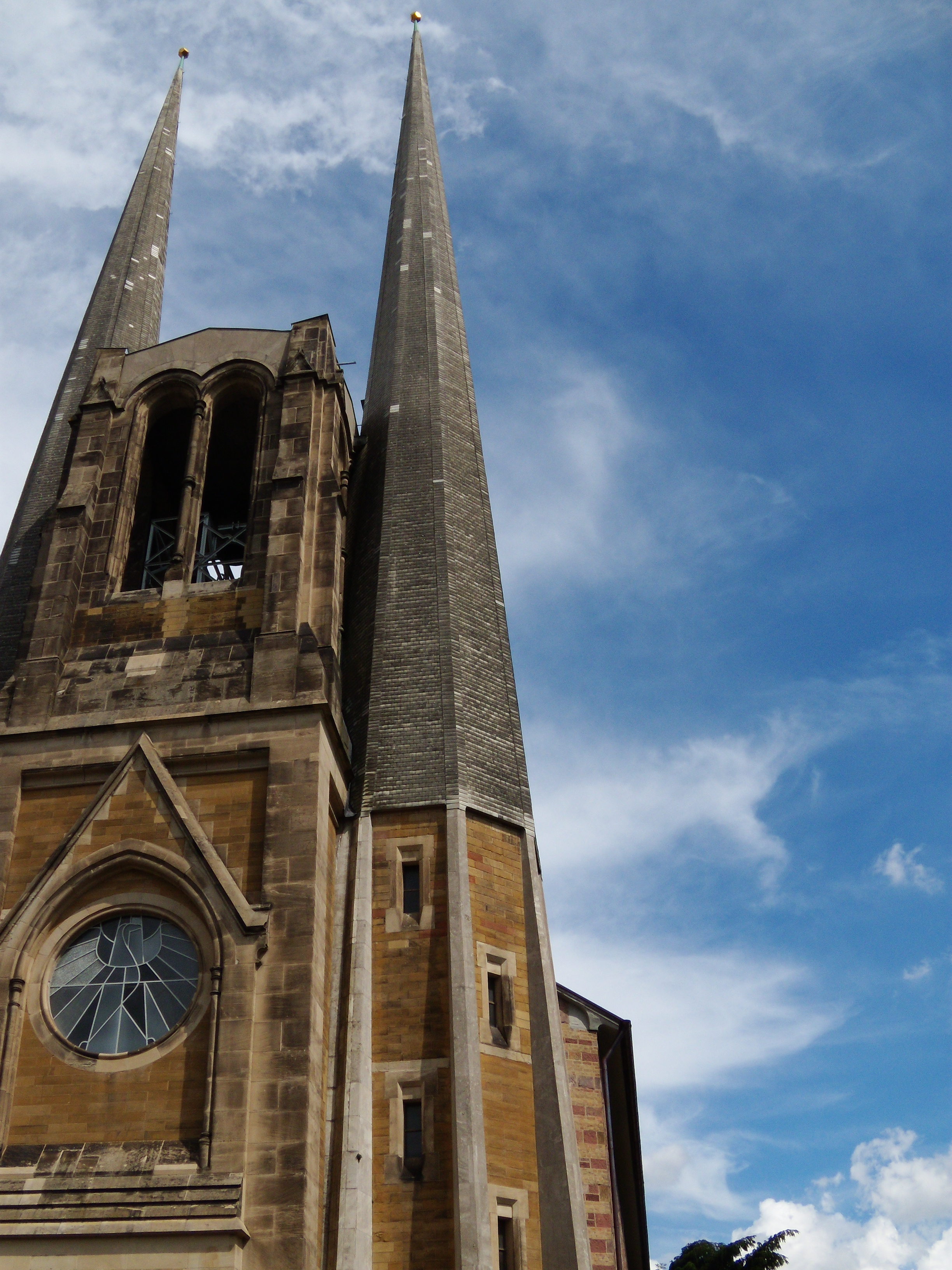 Johannis Kirche