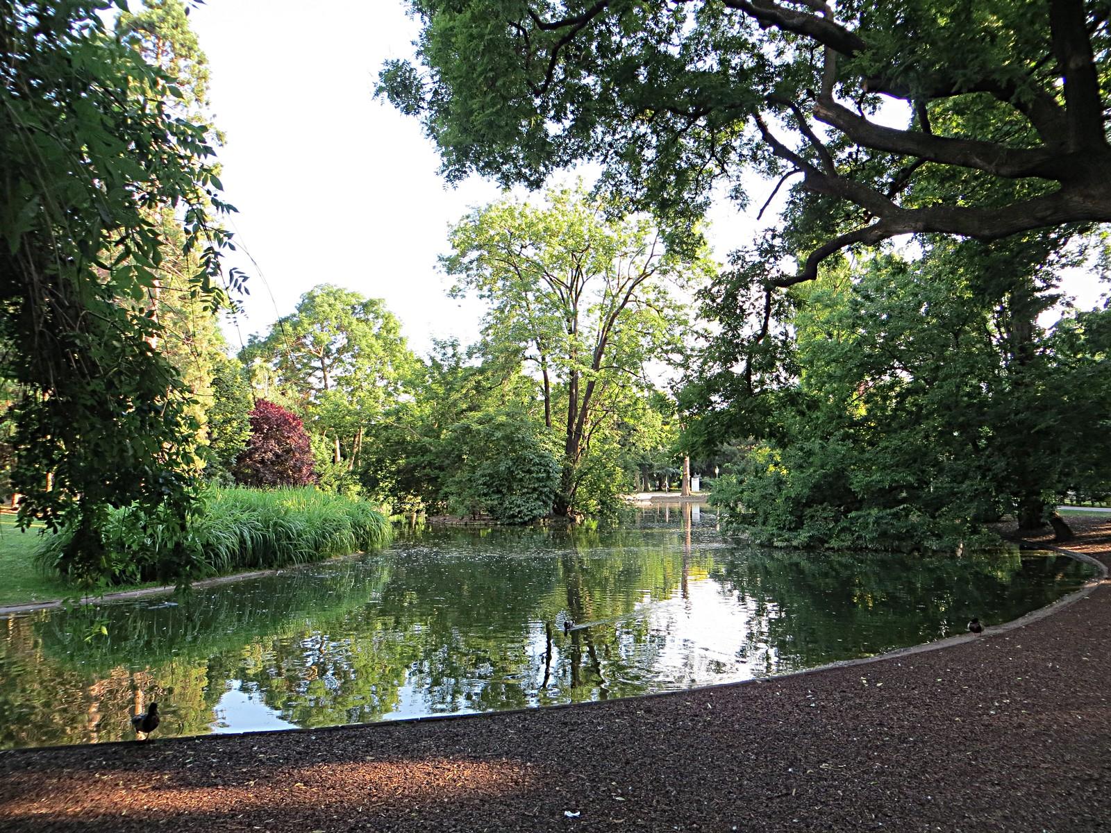 Stadtpark - panoramio (17).jpg