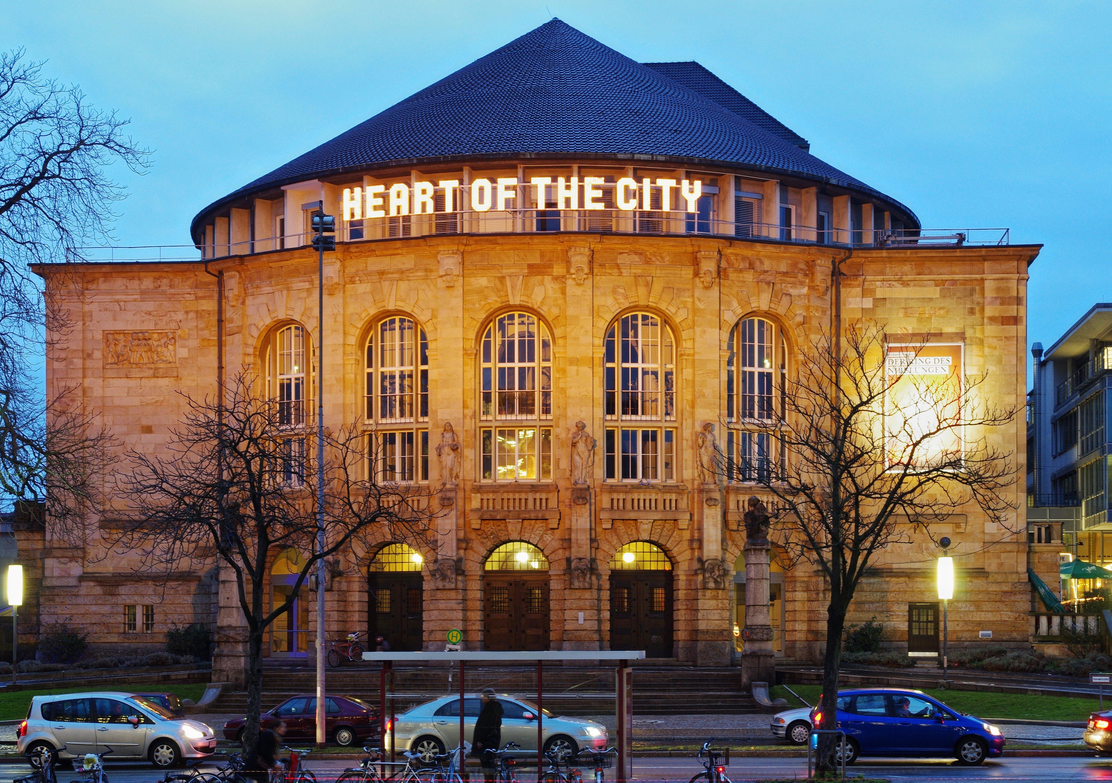 dating c Freiburg im Breisgau