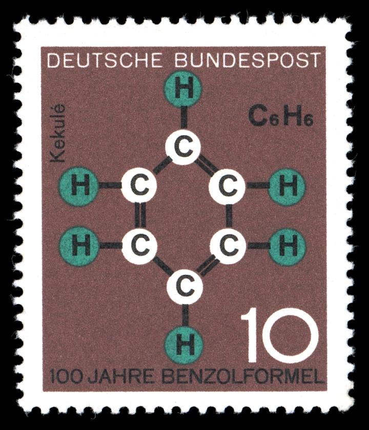 Organische Chemie Wikipedia