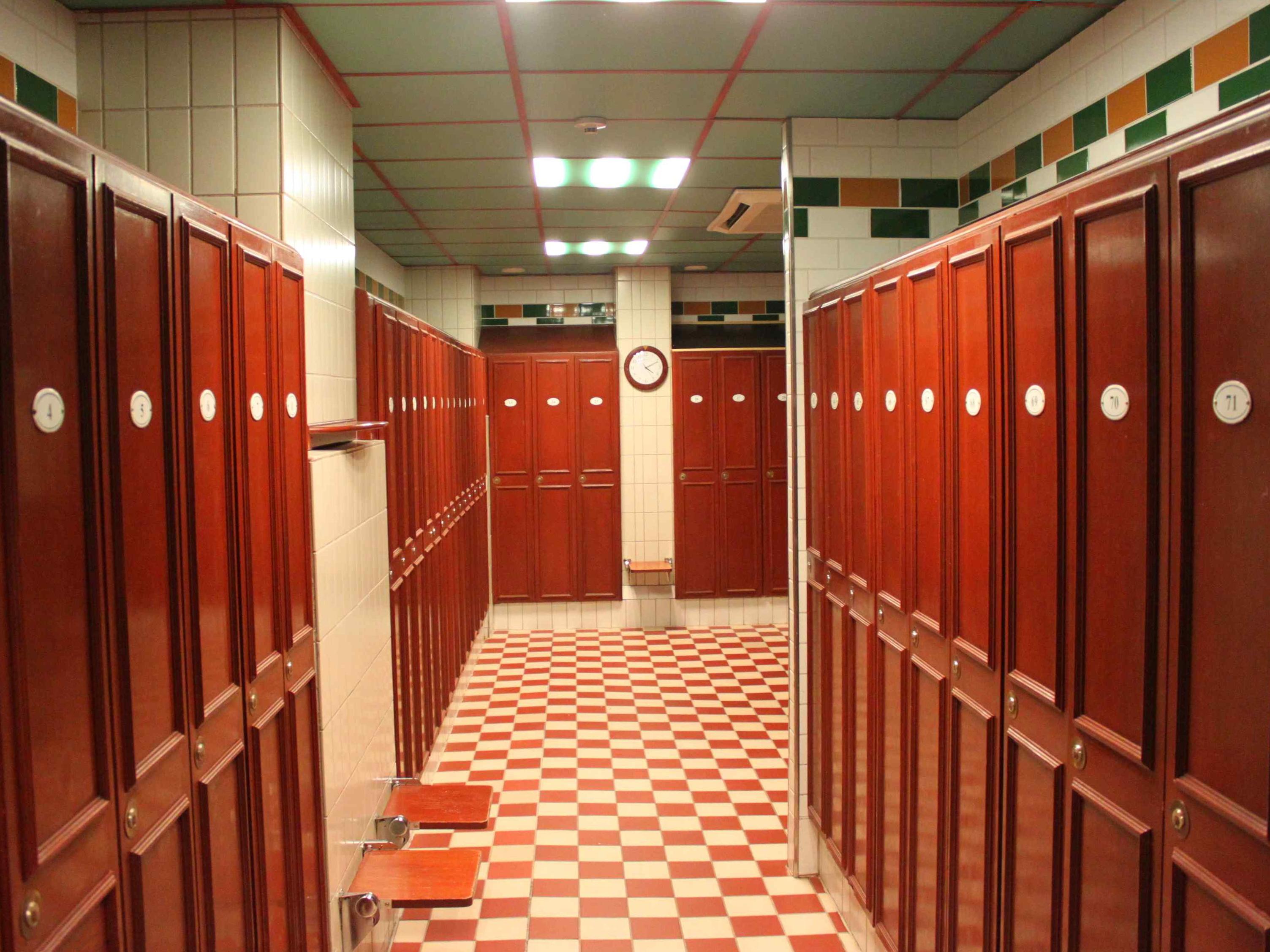 spa stockholm centralbadet
