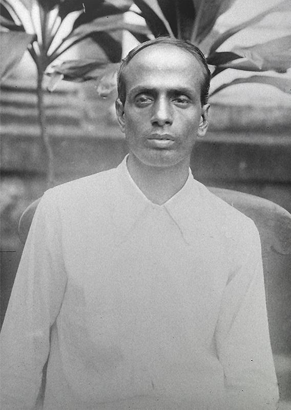 Surya Sen - Wikipedia