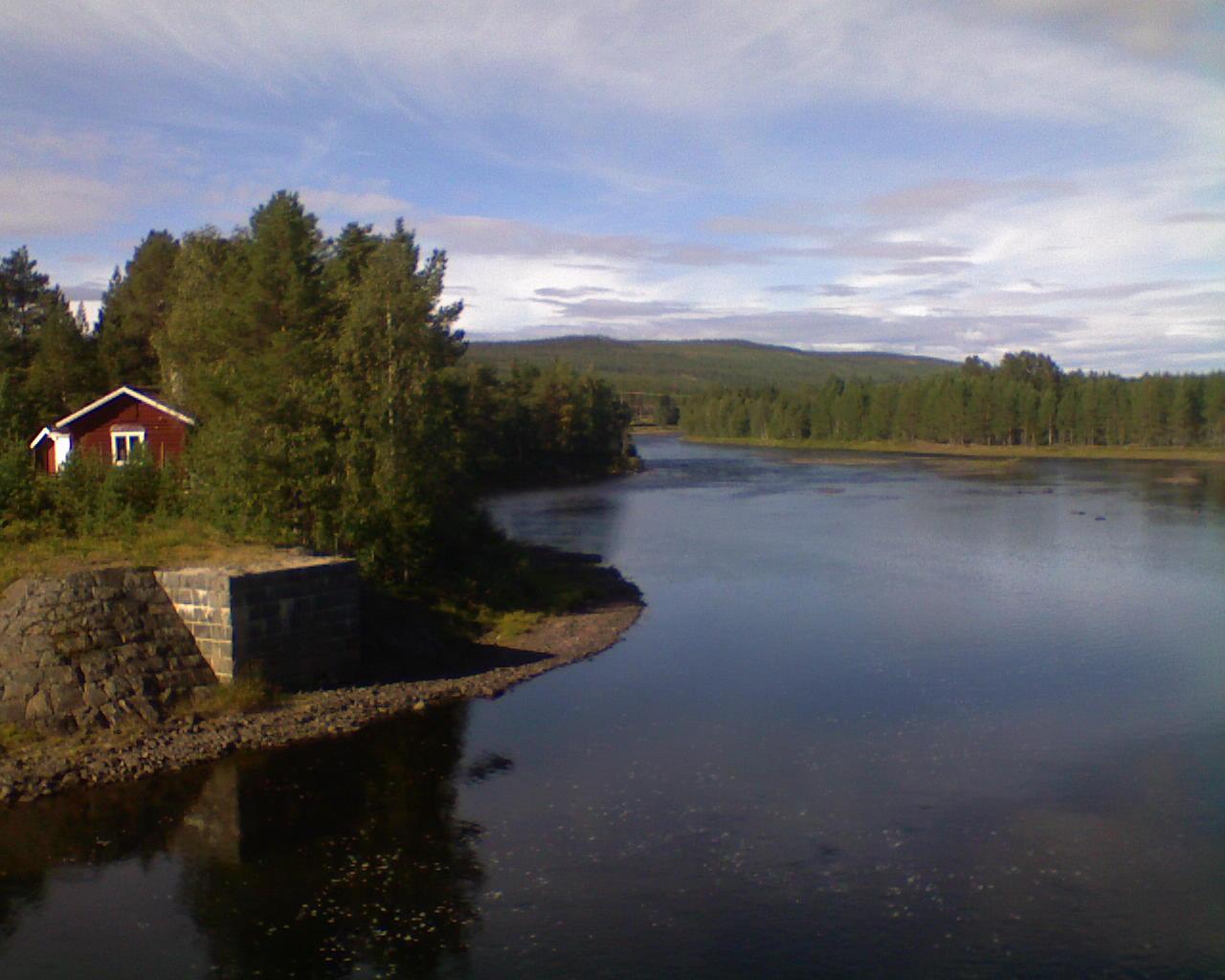 Idre Sweden  city pictures gallery : Description Sweden. Dalarna County. Älvdalen Municipality.Idre1