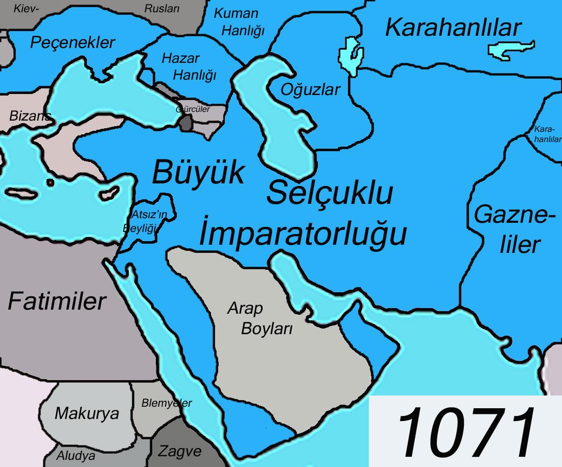 File:Türk Tarihi-1071.jpg