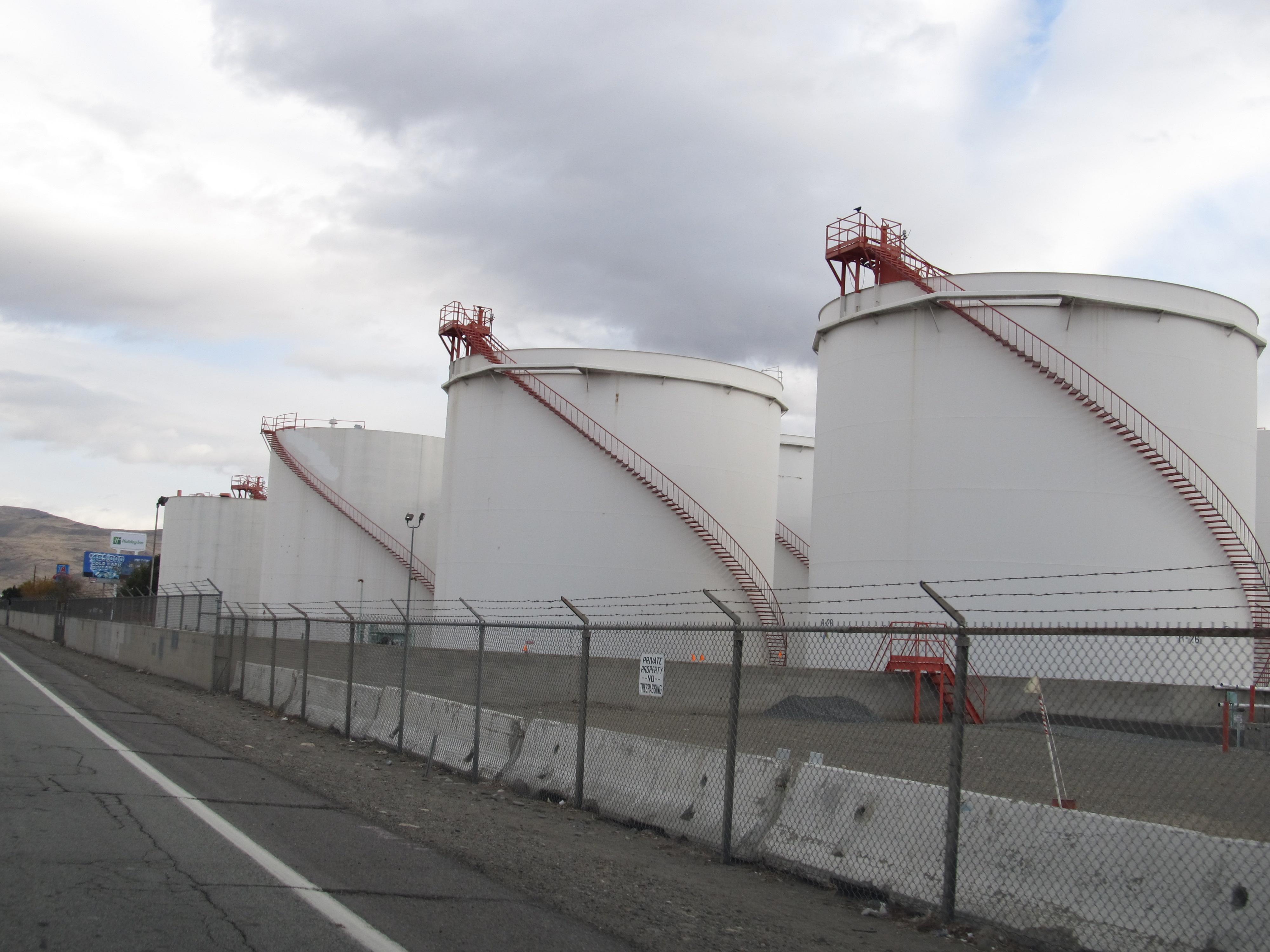 File Tank Farm Sparks Nevada 6320850580 Jpg