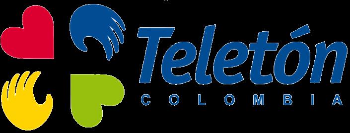 Image Result For Caracol Tv En