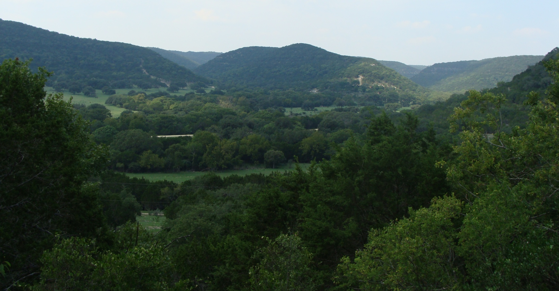 Description Texas Hill Country 187N.JPG