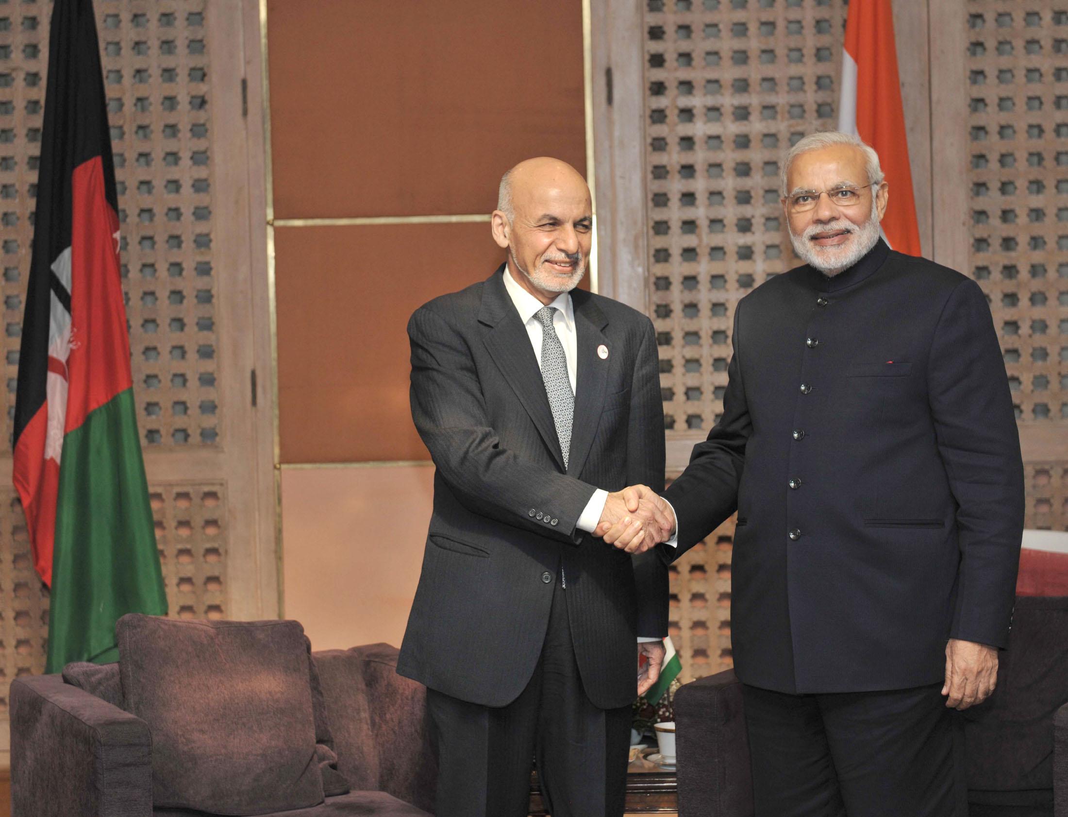 File:The Prime Minister, Shri Narendra Modi meeting the