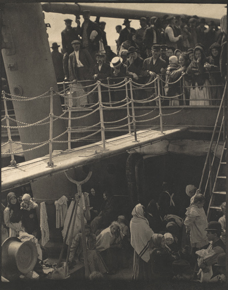 File:The Steerage 1907 Stieglitz.jpg