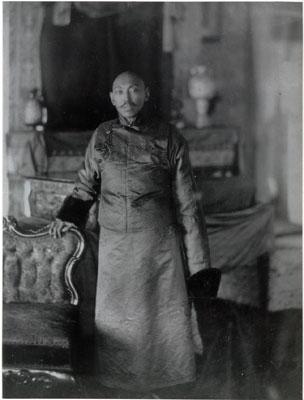 Thirteenth_Dalai_Lama_Thubten_Gyatso.jpg