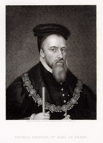 File:Thomas-Stanley-1st-Earl-of-Derby.jpg