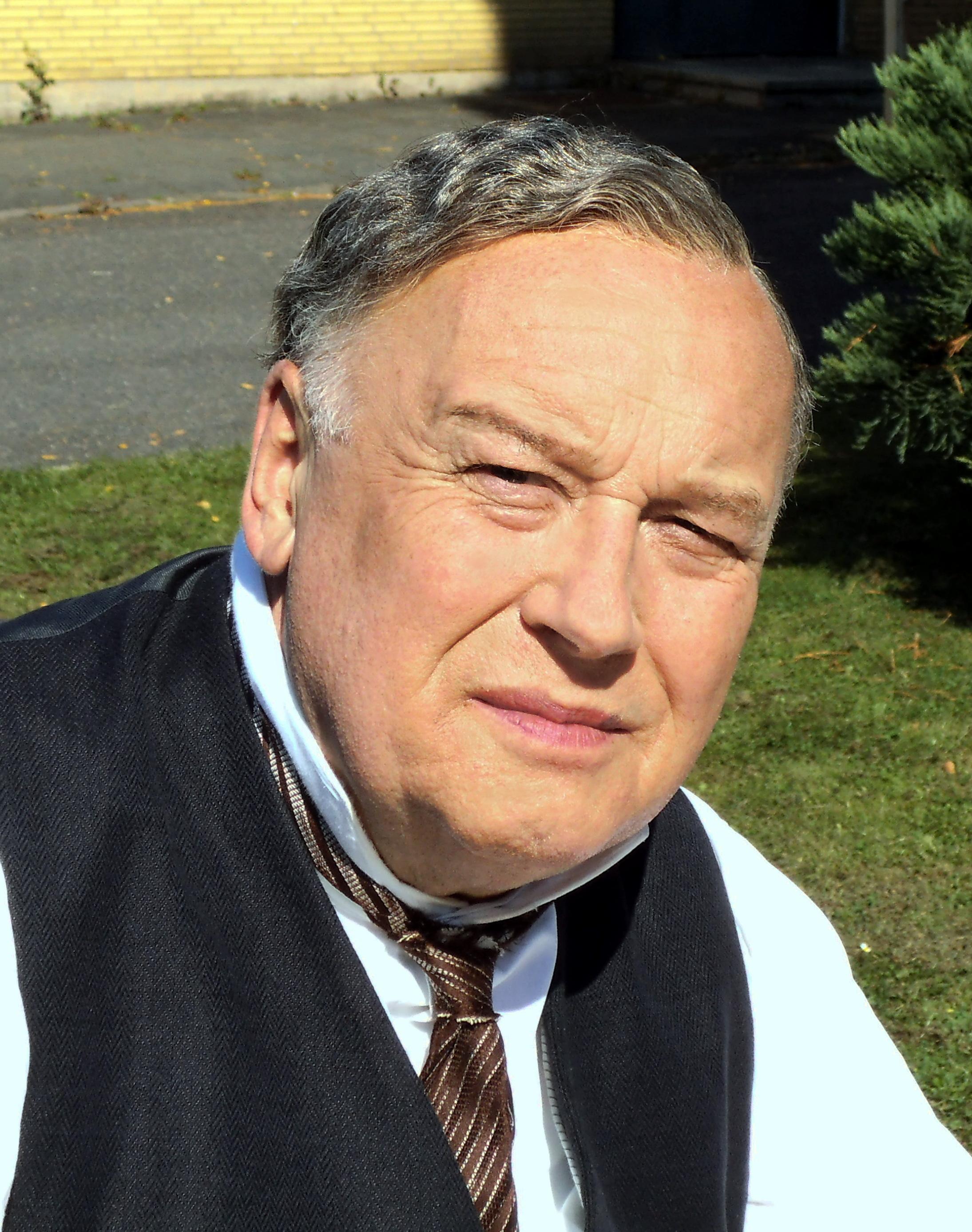 Thomas Thieme - Wikipedia