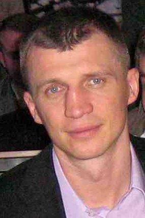 Tomas Pačėsas - Wikipedia