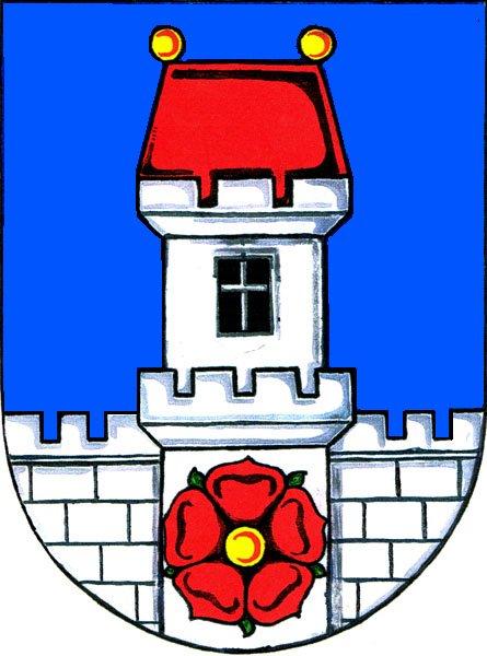 Image result for trhove sviny logo