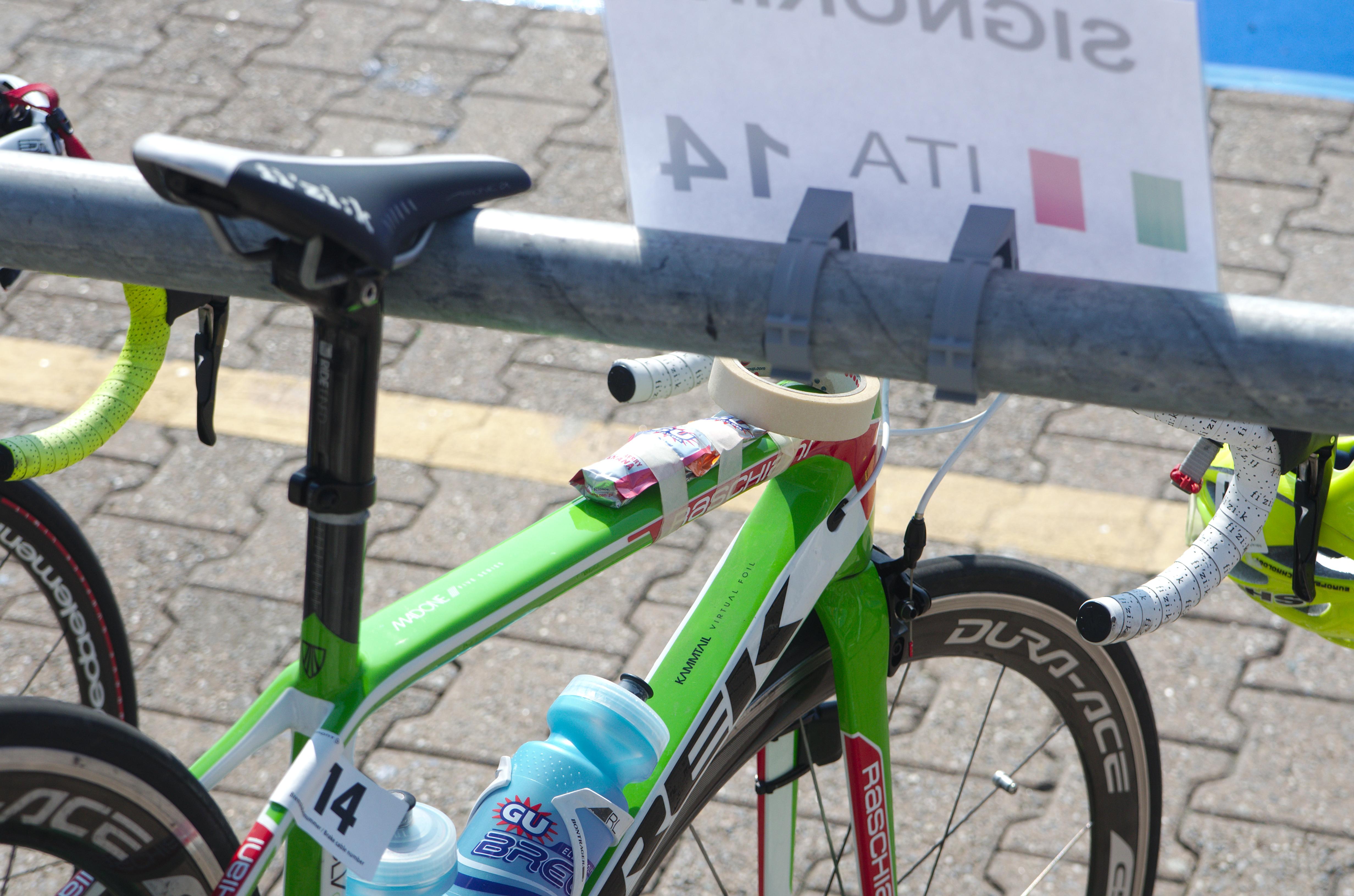 File:Triathlon Genève 2013 - 21072013 - ITU Triathlon