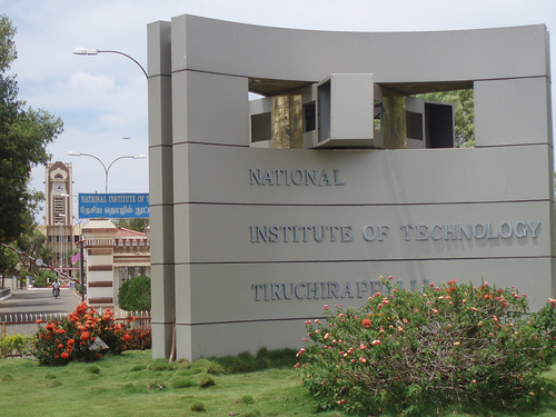 List Of Institutions Of Higher Education In Tamil Nadu Wikipedia