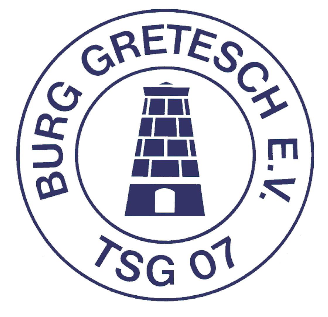 Tsg 07 Burg Gretesch