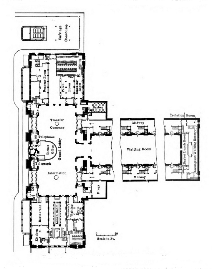 file union station kansas city floor On floor plans kansas city