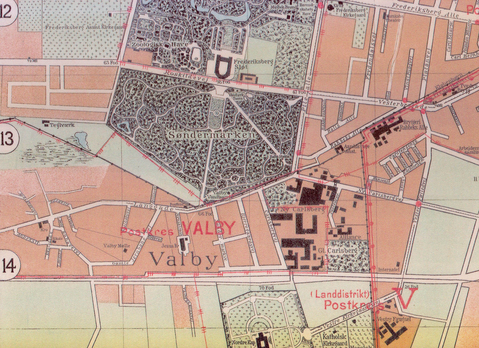 File Valby 1896 Jpg Wikimedia Commons