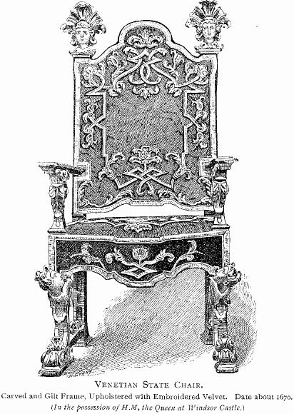 File:Venetian State Chair.jpg - Wikimedia Commons
