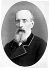 Ruiz Aguilera, Ventura (1820-1881)