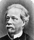 Victor Antoine Signoret