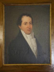 Vittorio Barzoni