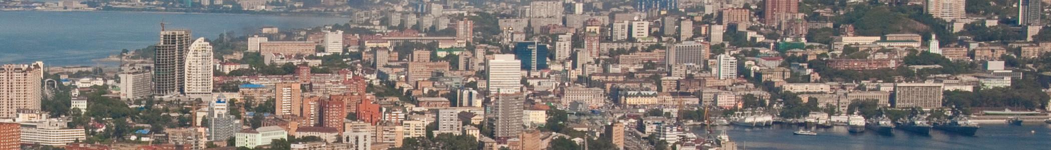 карта москвы с улицами и домами подробно смотреть панорама новый