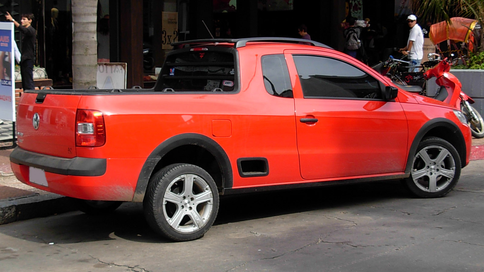 Cars Similar To Ford Kuga