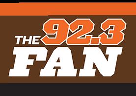 WKRK-FM Sports radio station in Cleveland Heights, Ohio