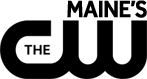 WPXT CW/MyNetworkTV affiliate in Portland, Maine