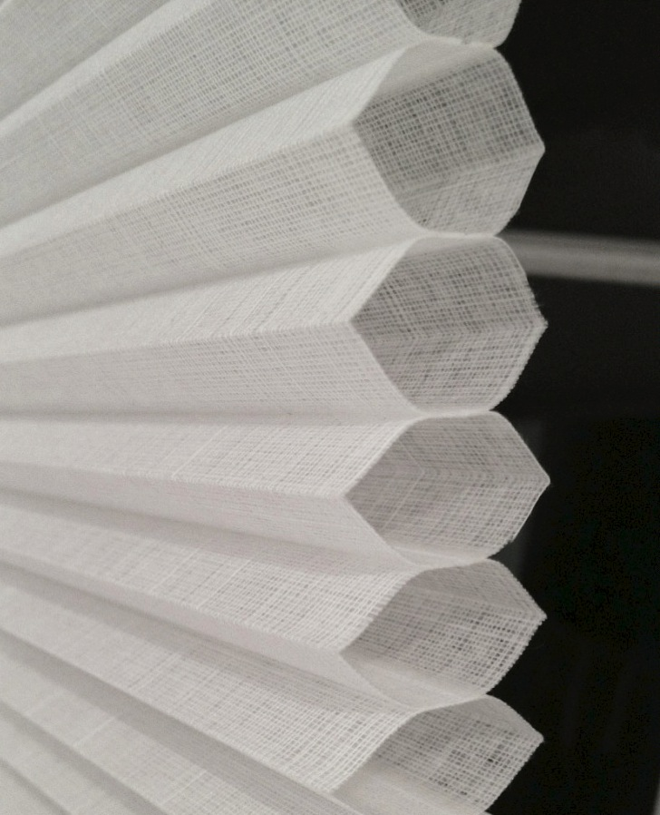 Pleated Blinds Wikipedia