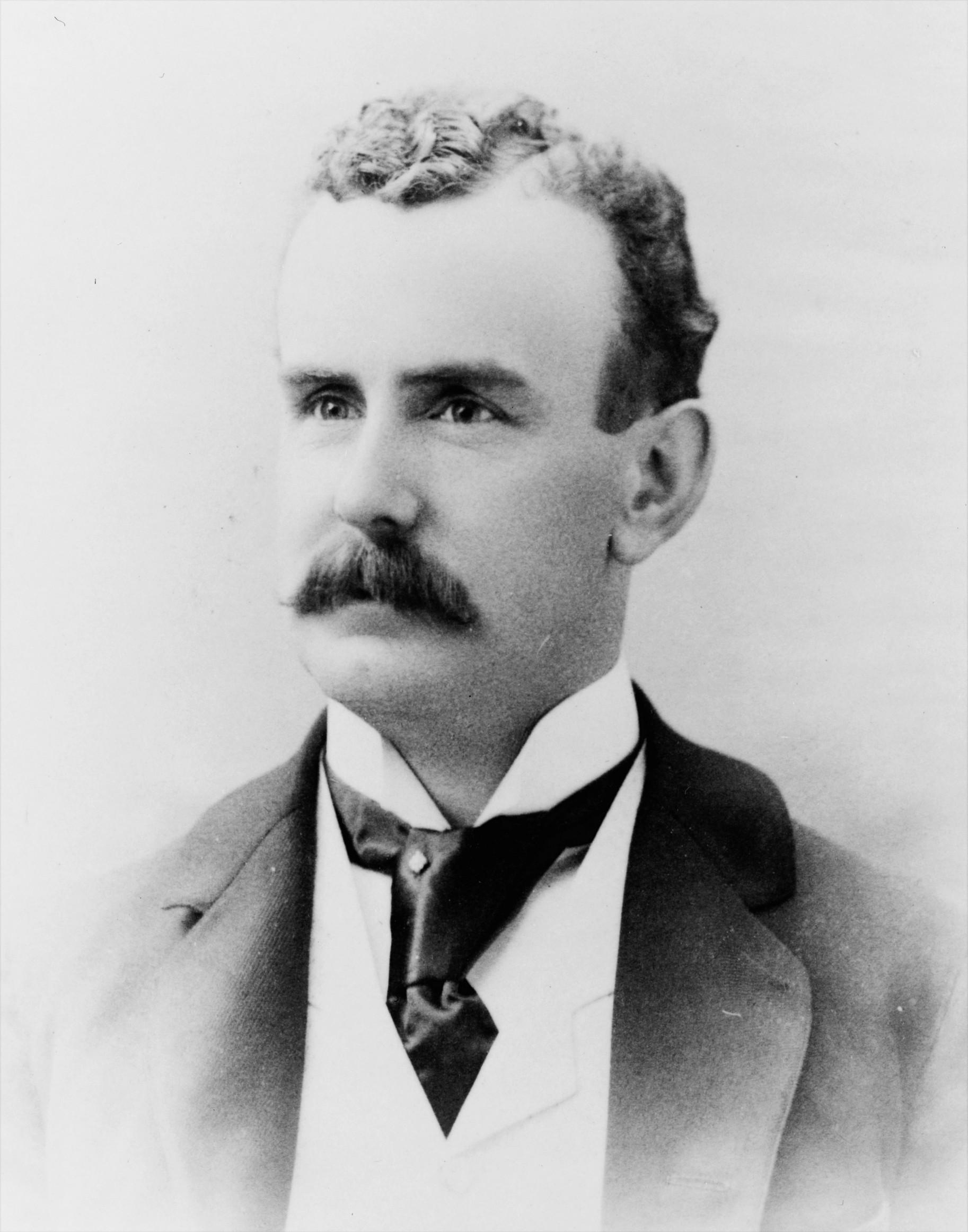 Walter Scott Lenox Wikipedia
