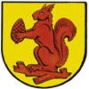 Wappen-pfrondorf.jpg