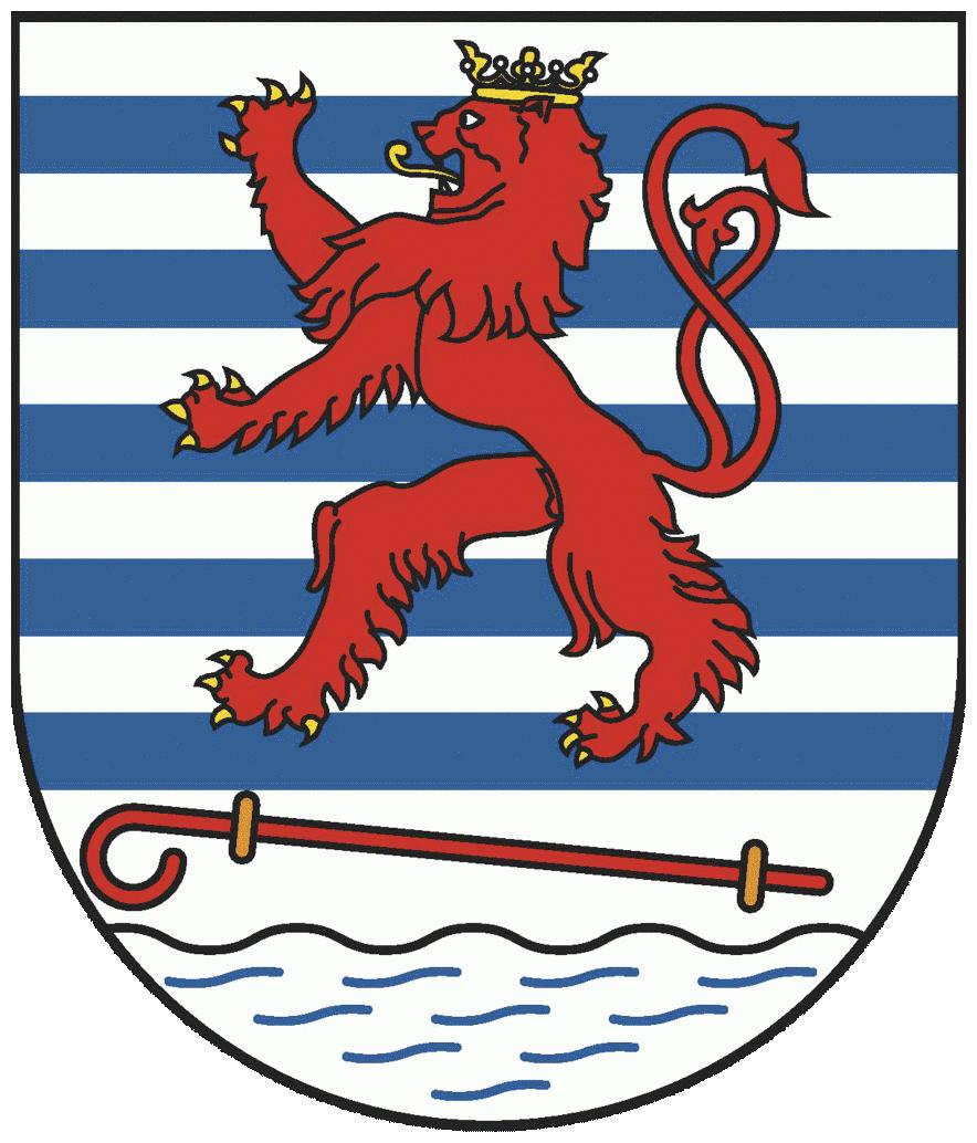 Wappen Daleiden.png