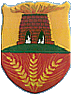 Wappen ostrau.png