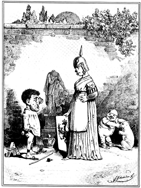 Kurzgeschichte der hampelmann Kurzgeschichte