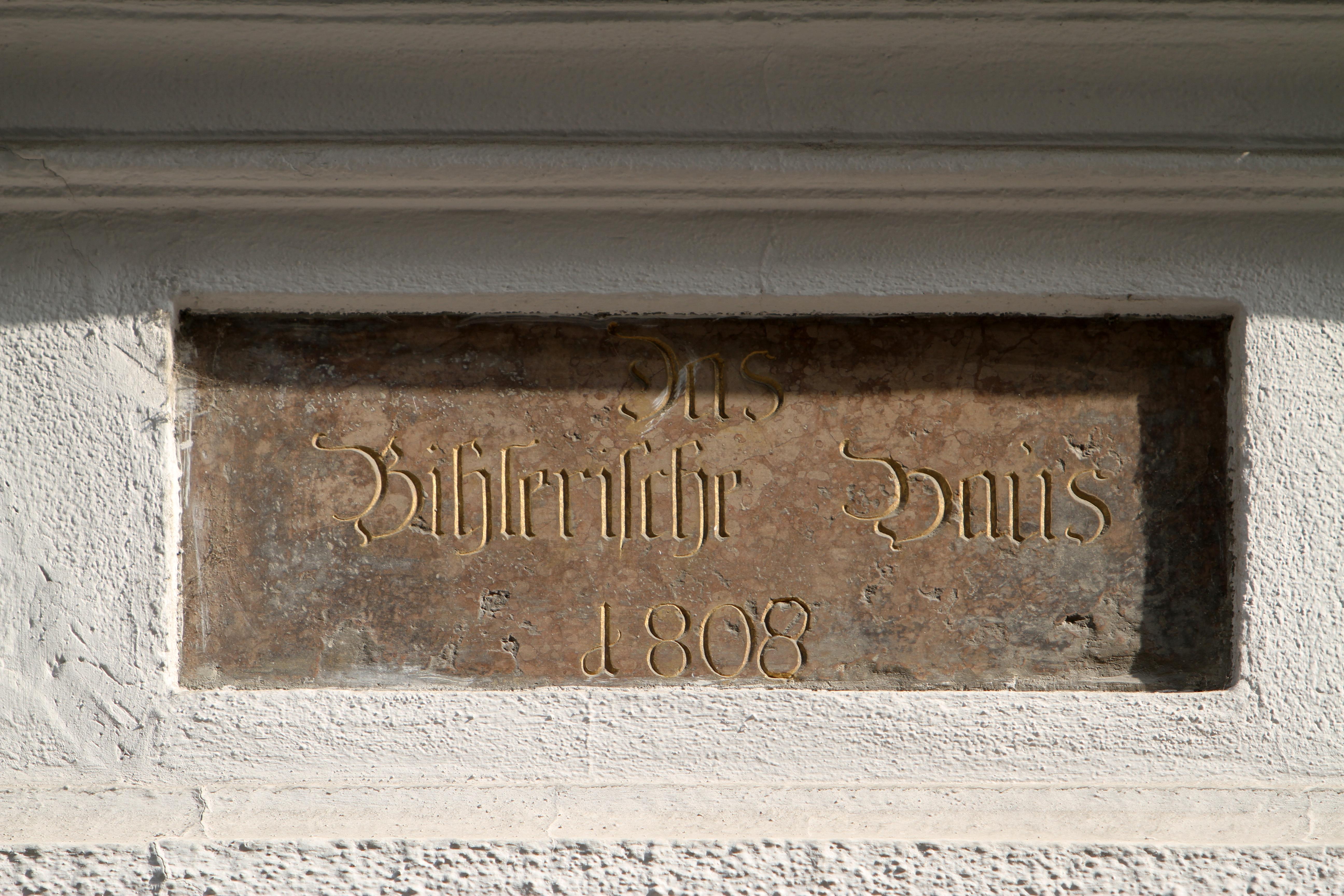 Weihburggasse 13-15-IMG 1885.JPG