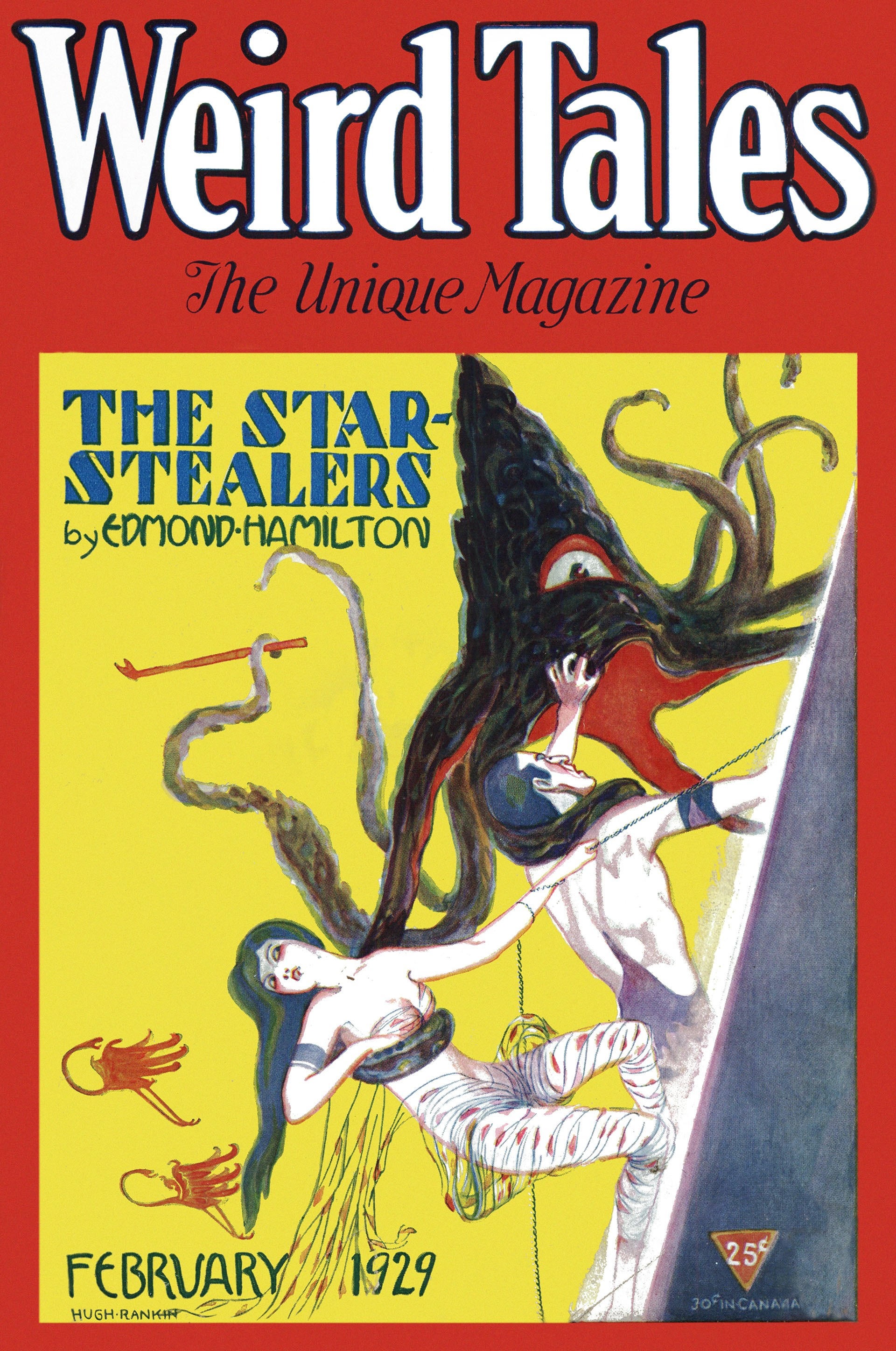 File:Weird Tales February 1929.jpg