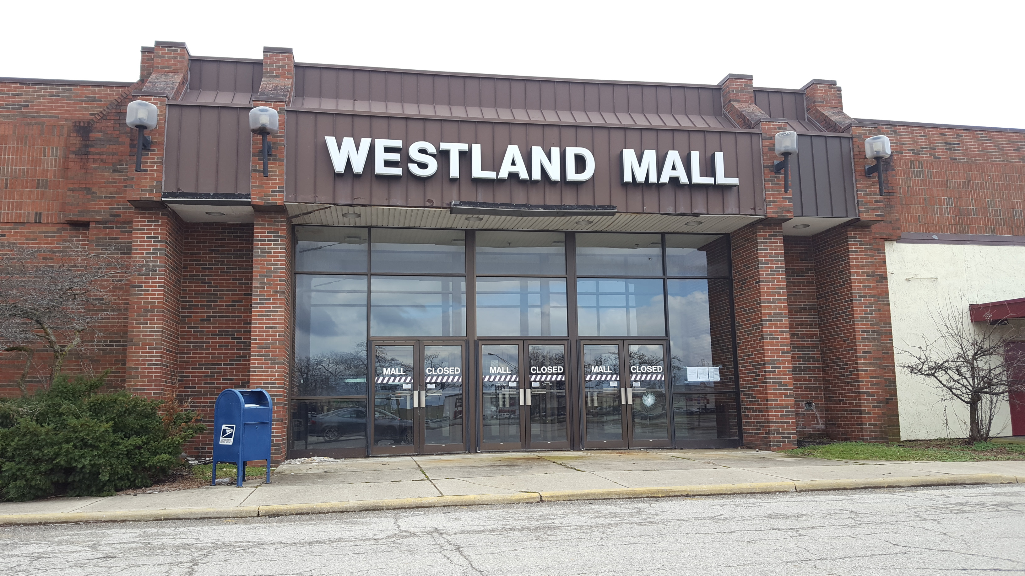 Westland Mall Columbus Ohio Wikipedia