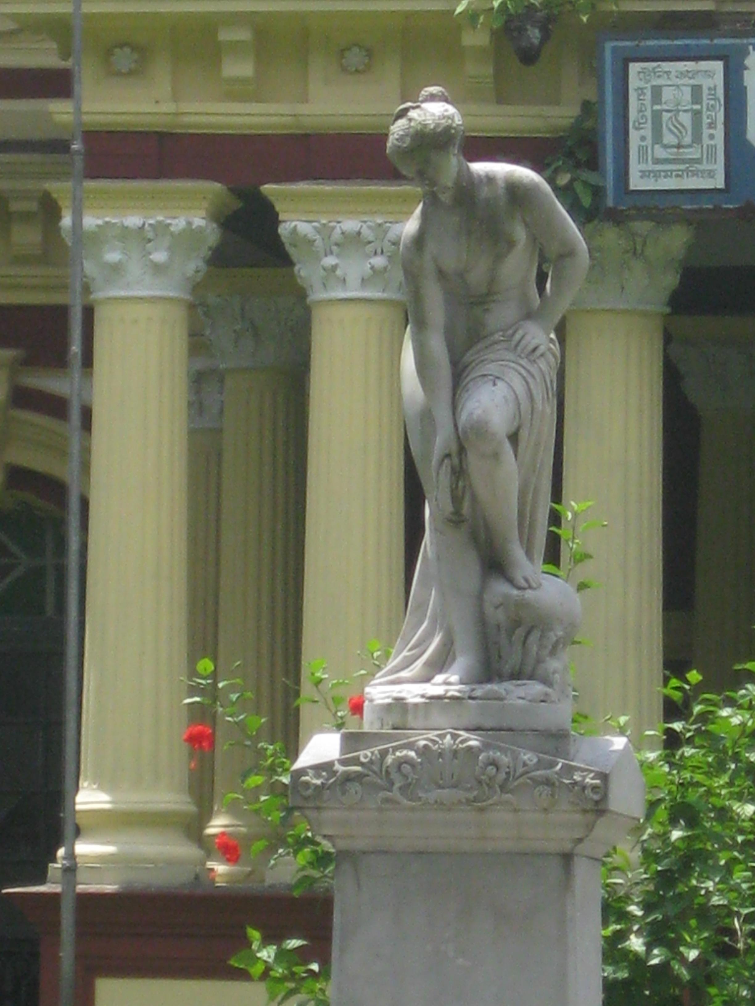 David bromstad nude Nude Photos