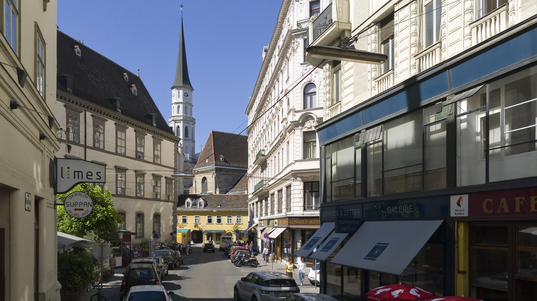 Wien 01 Stallburggasse a.jpg
