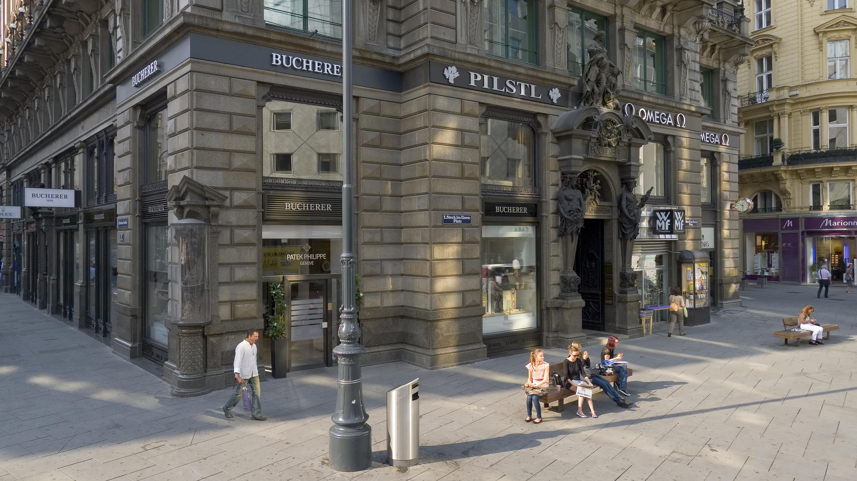 Wien 01 Stock-im-Eisen-Platz a.jpg